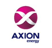 Axion Energy Argentina SA
